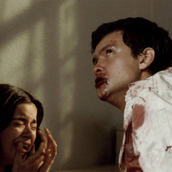 5 Meaty Cannibal Movies