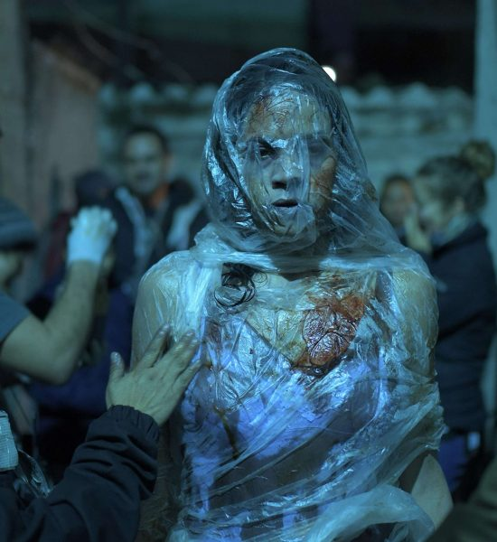 The 10 Best Movies From FrightFest 2018