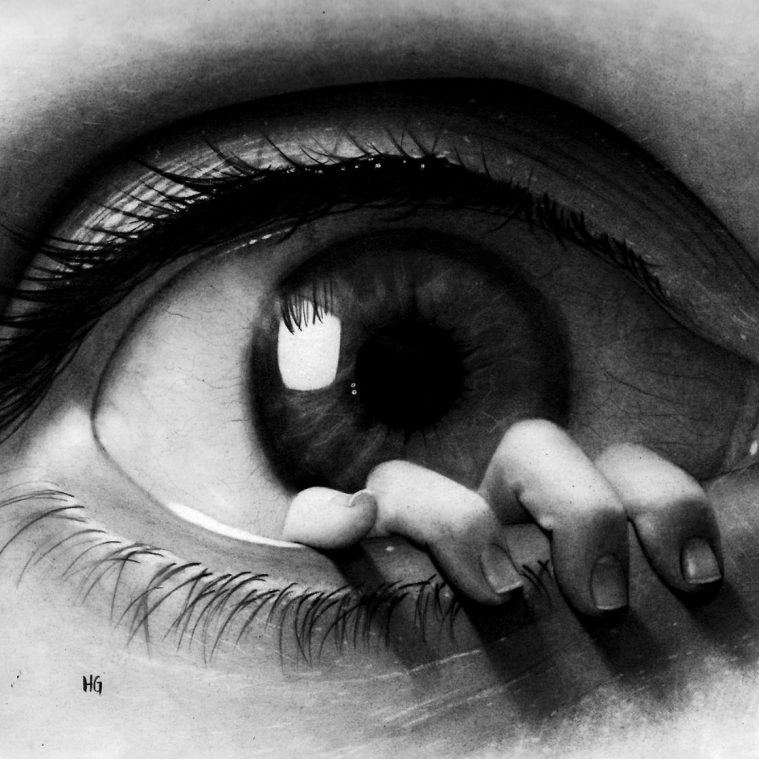 10 Incredible Pencil Hyperrealist Artists
