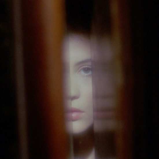 The Cinema of Walerian Borowczyk: Something to Do with Sex
