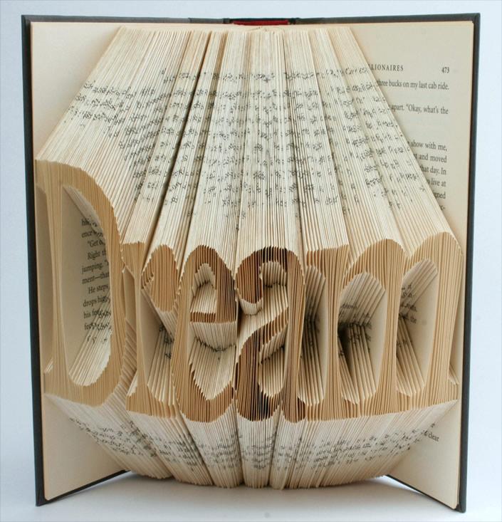 book_art_salazar_03