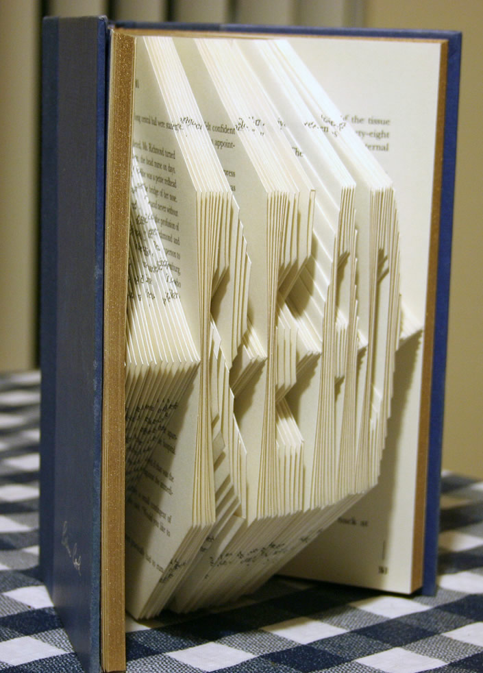 book_art_salazar_04