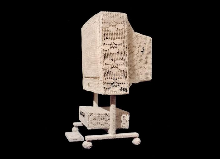 crochet_carina_02