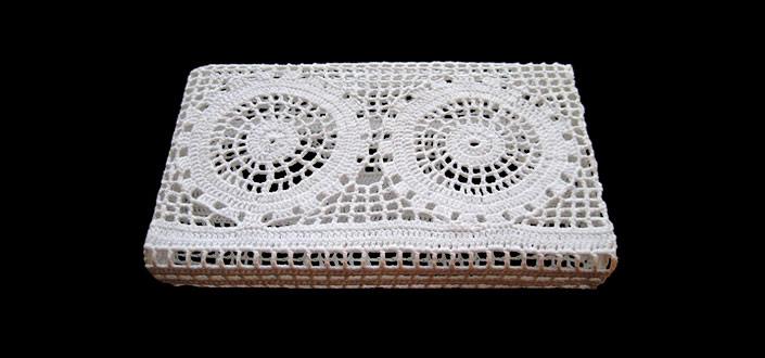 crochet_carina_03