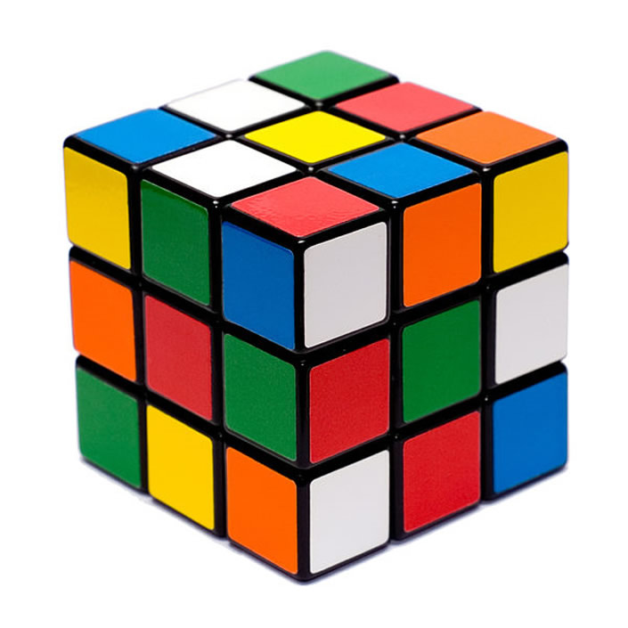cubework_08
