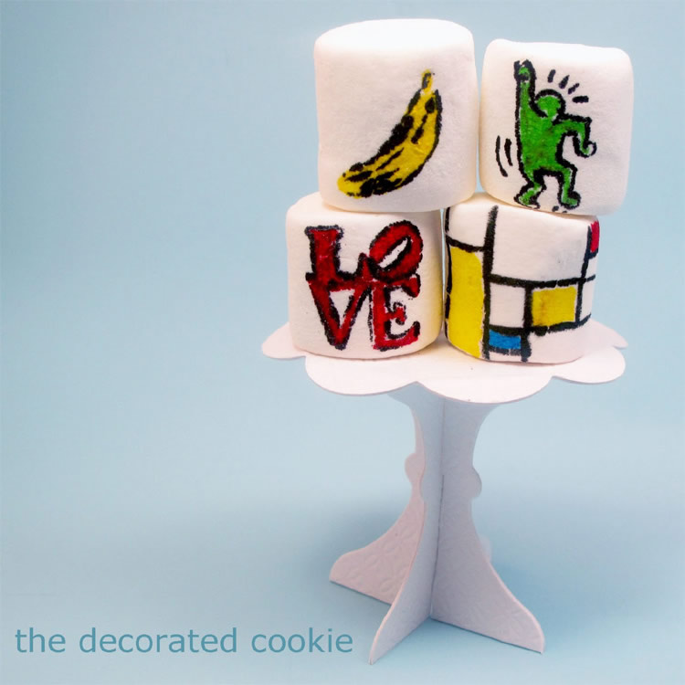 decorated_cookie_02