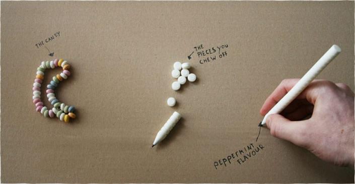 edible_pen_06