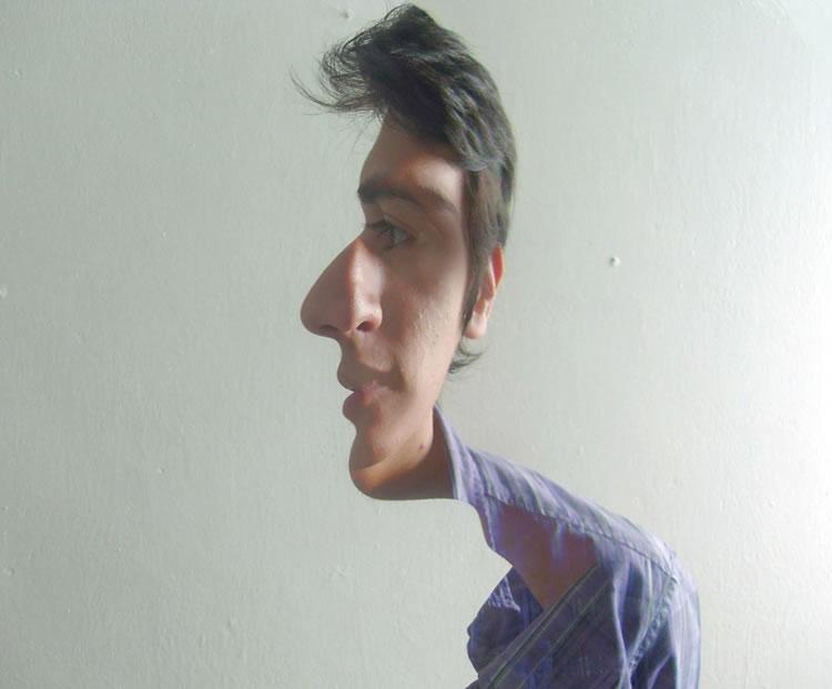 gonzalez_01