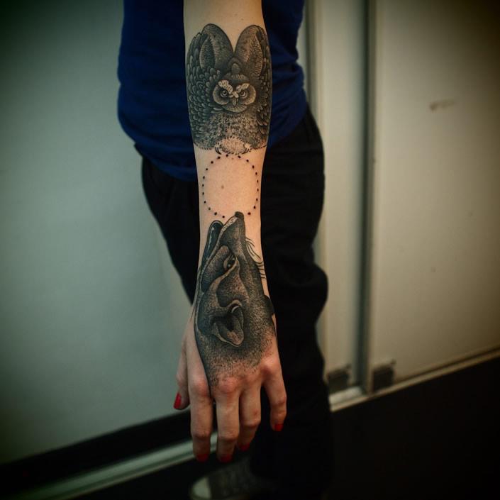 guy_tattoo_07