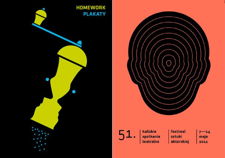 homework_09