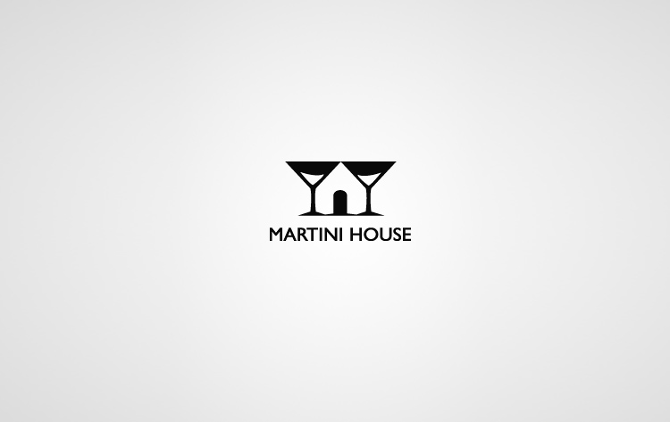 logos_hidden_01