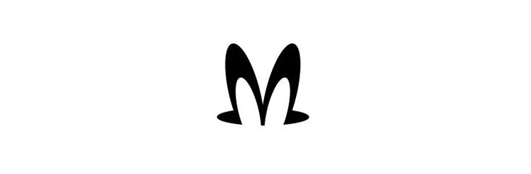 logos_hidden_08