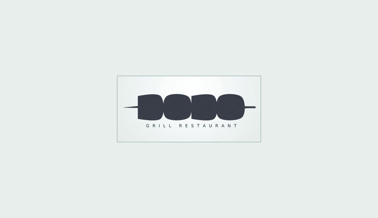 logos_hidden_09