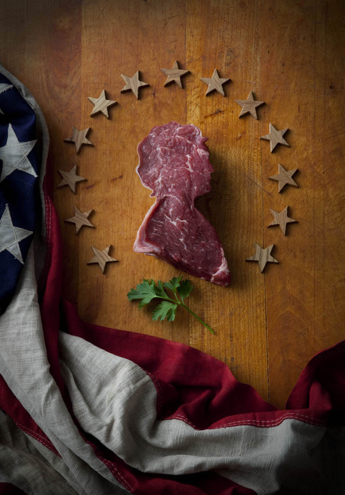 meat_america_02