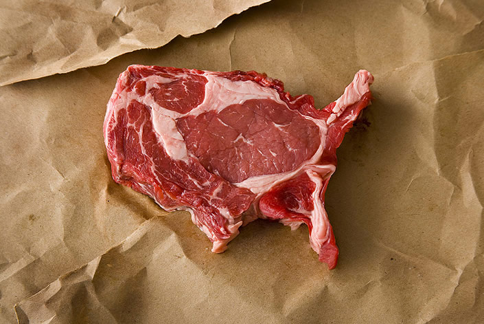 meat_america_06