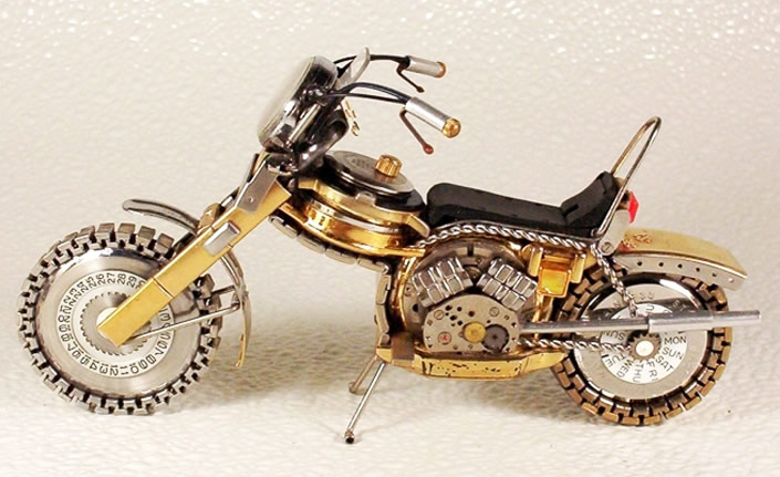 motorcyle_watchparts_06