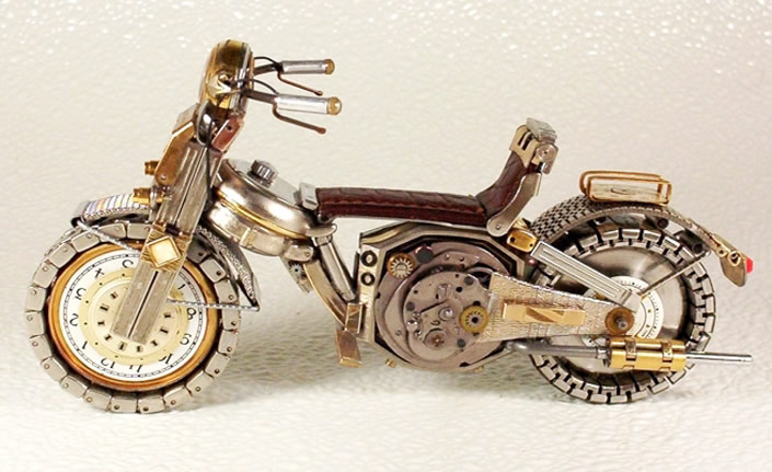 motorcyle_watchparts_07