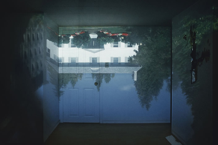 Art installation by Nizam 6