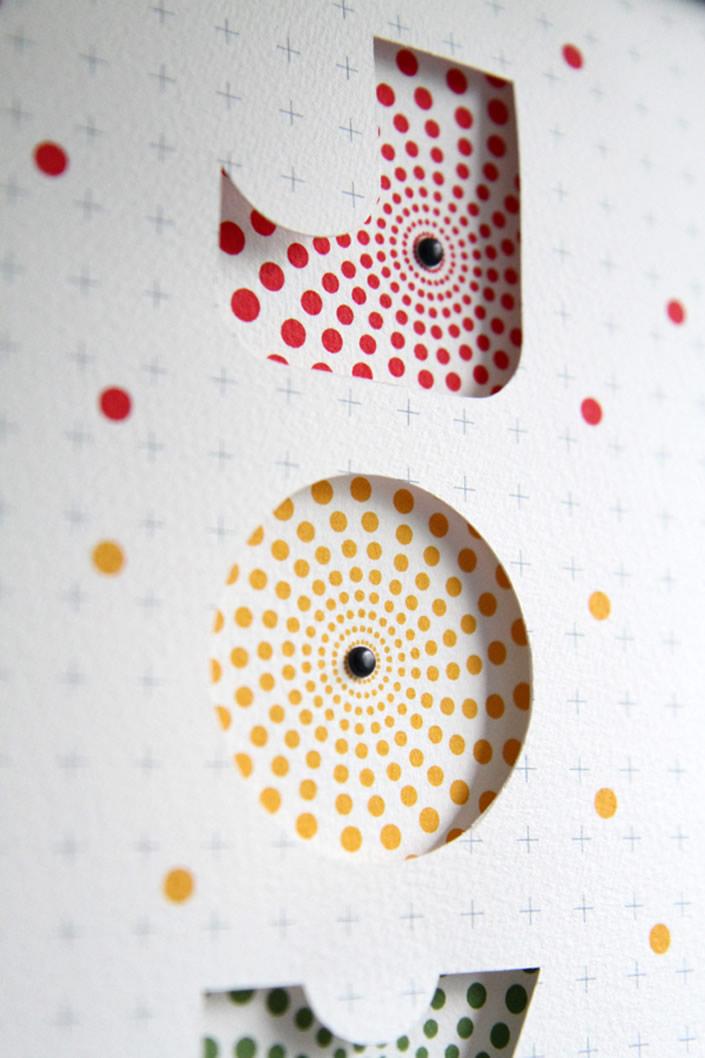 pattern_matter_01