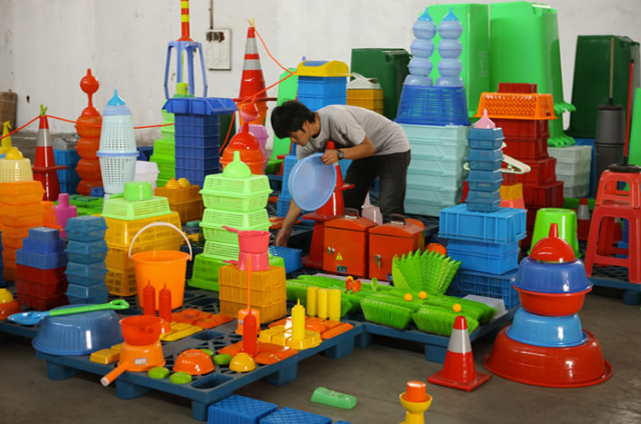 plastic_city_02