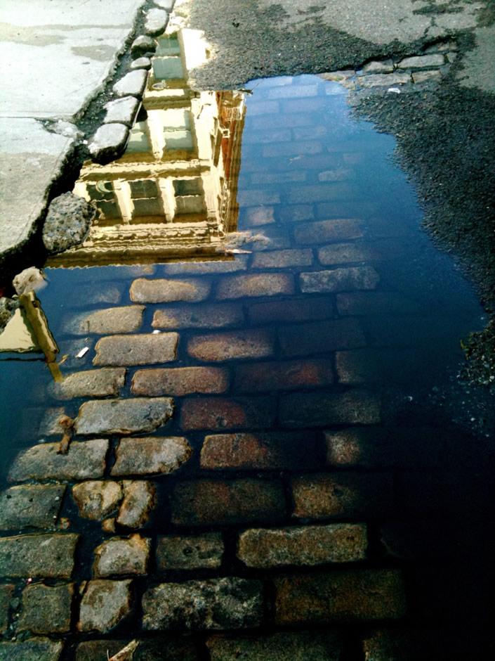 puddle_01