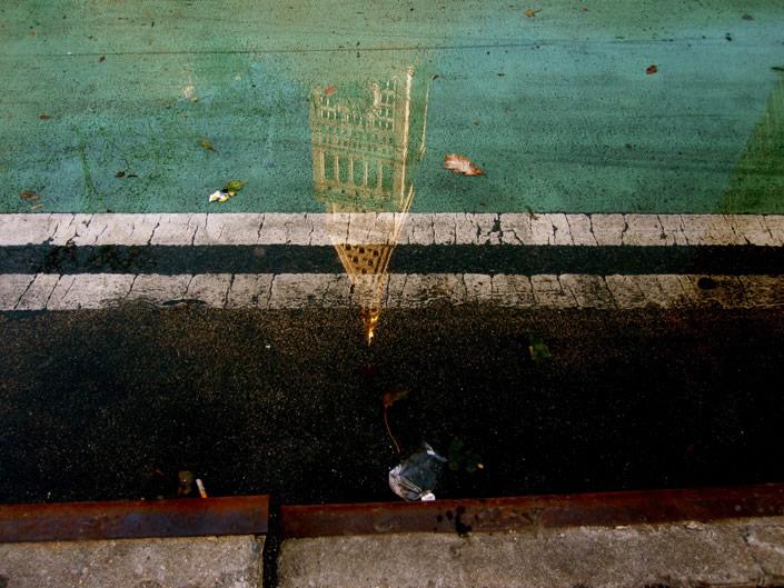puddle_02