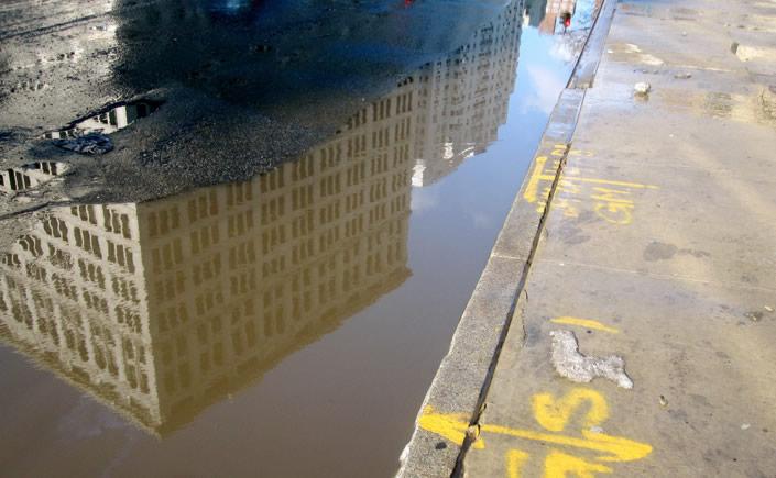 puddle_03