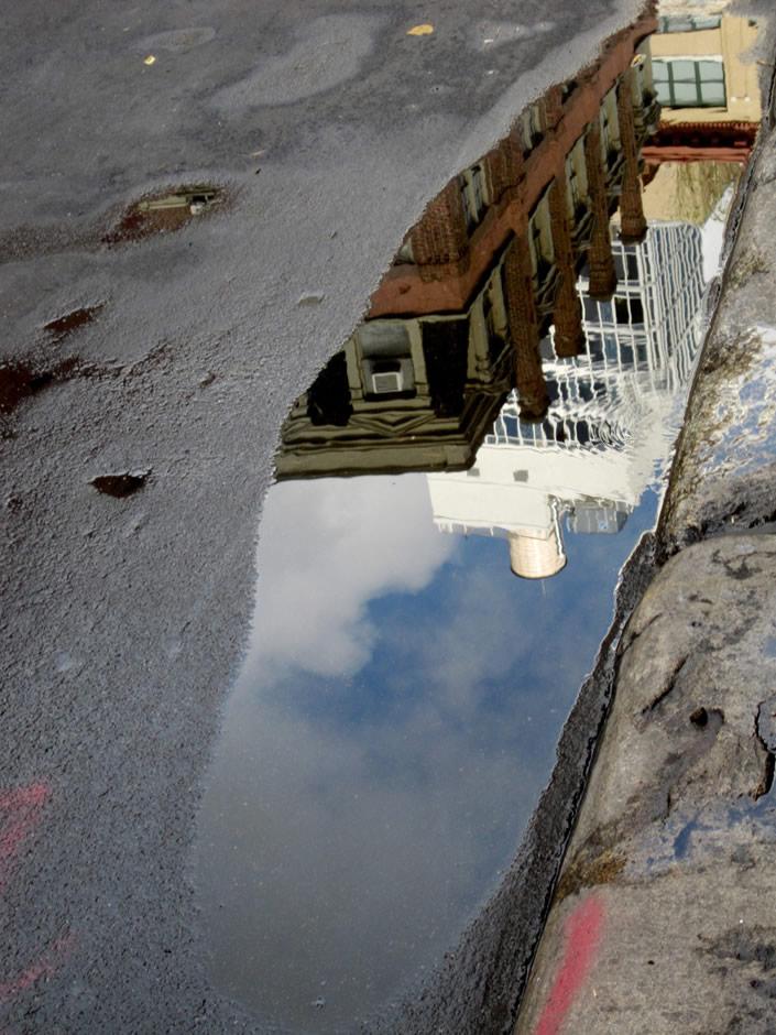 puddle_06