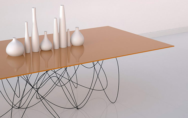quantum_table_02