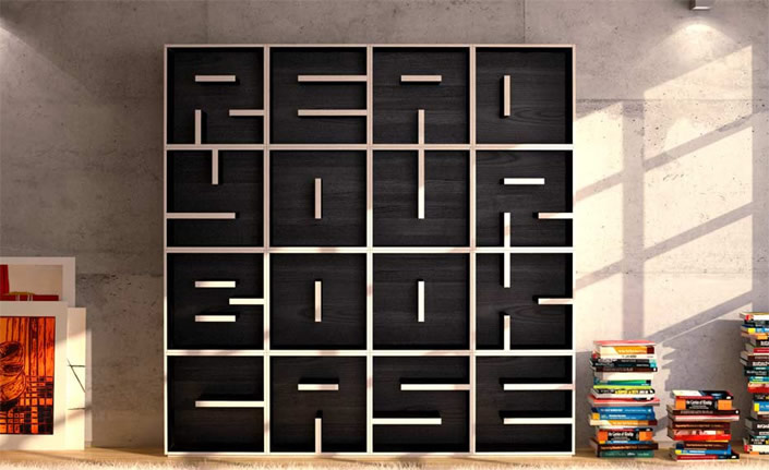 read_your_01