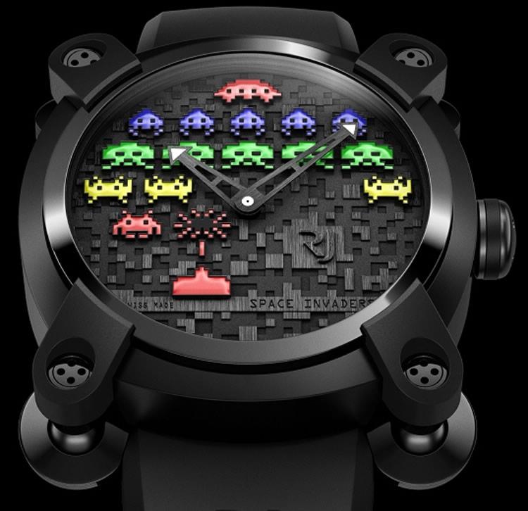 spaceinvaders_03