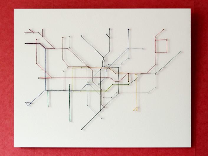 stringmap_01