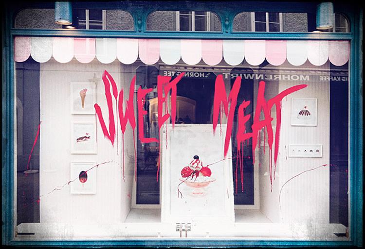 sweet_meat_01