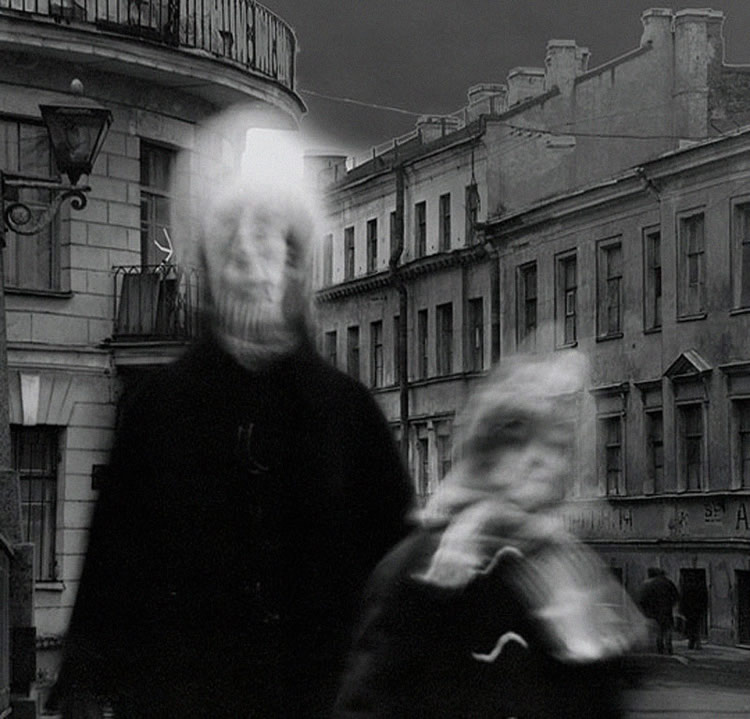titarenko_02