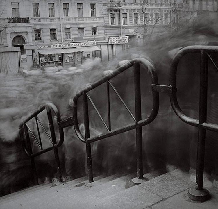 titarenko_06