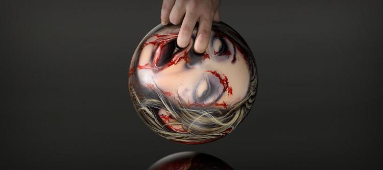 zombie_head_03