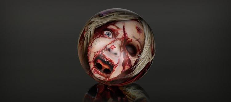 zombie_head_05